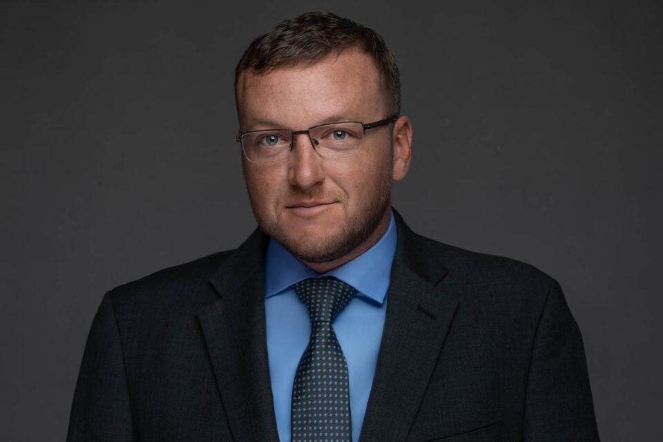 Ronald Baumiller
