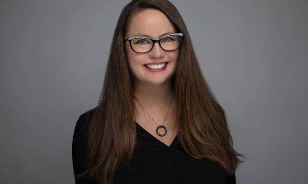 Jill Helbling