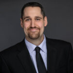 Dr. Jason Pugh