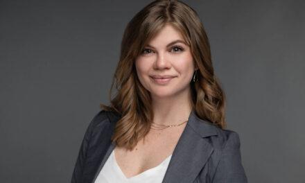 Juliana Muller