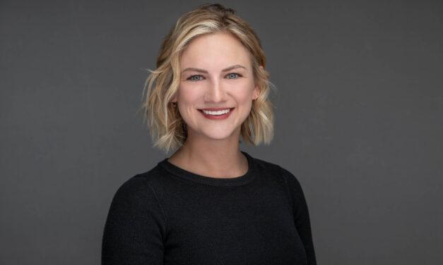 Kristin Segiel