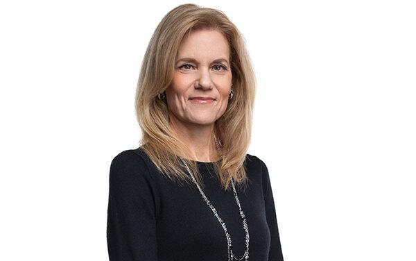 Karen K. Gerlach