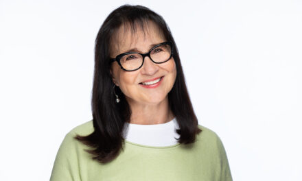 Janet Sieff