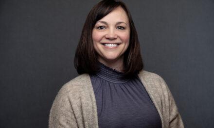 Julie Arington