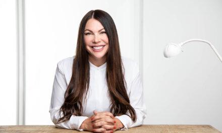 Stephanie Wijkstrom