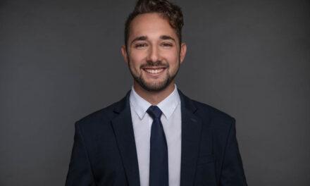 Matthew DeMaio