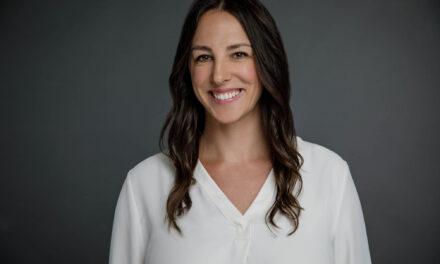 Samantha Stretavski