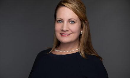Erin Fischer Timmerman